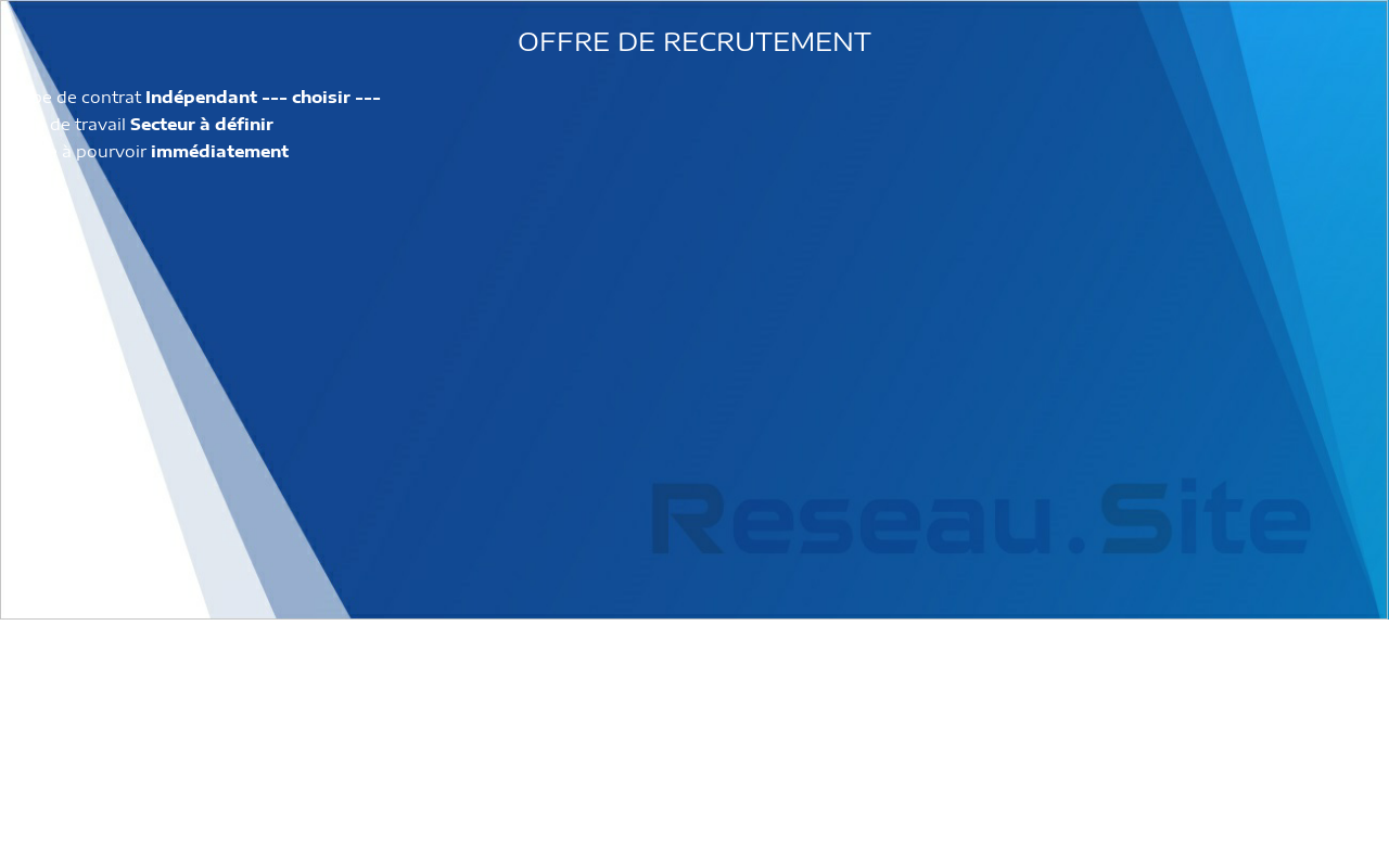 Collaborateur/trice