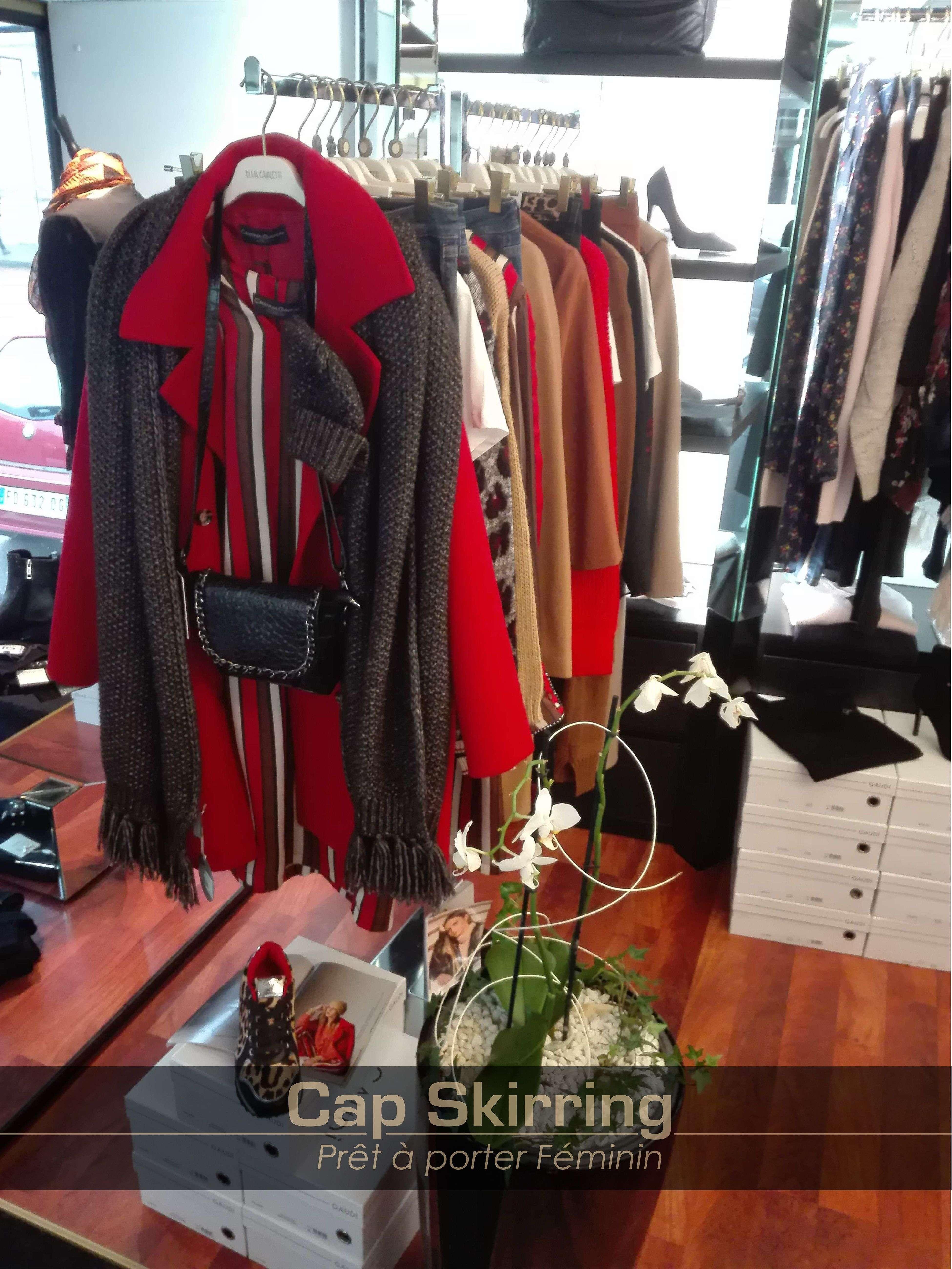 Collection Christina Gavioli