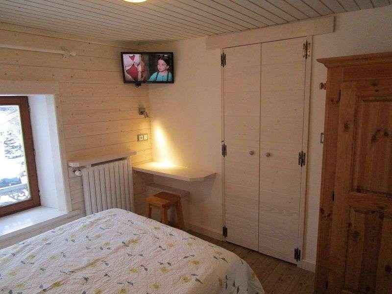 chambre 23 double