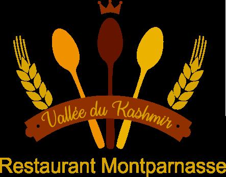 Reseau.site restaurant